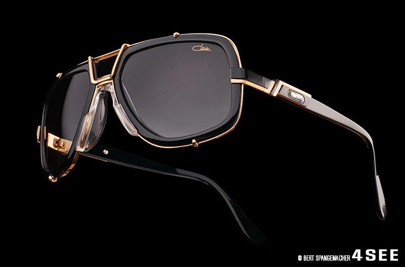 cazale lunette
