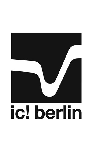 IC!berlin_ad_V2