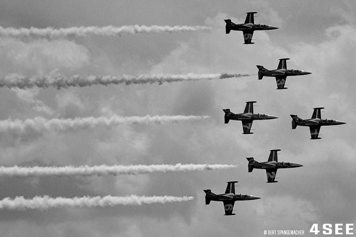aviatorstory_02