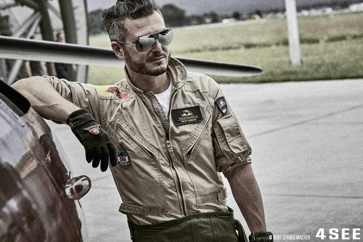 aviatorstory_05