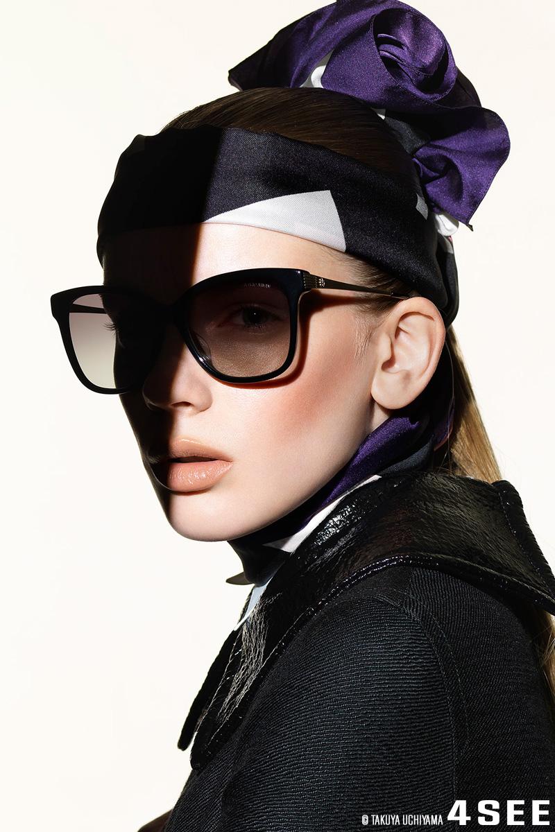 4see-sunglasses-giorgio-armani-ar-8074-5017-11