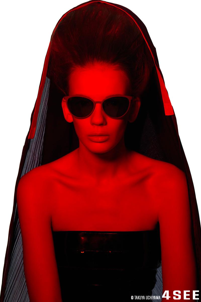 4see-sunglasses-orgreen-dye-701