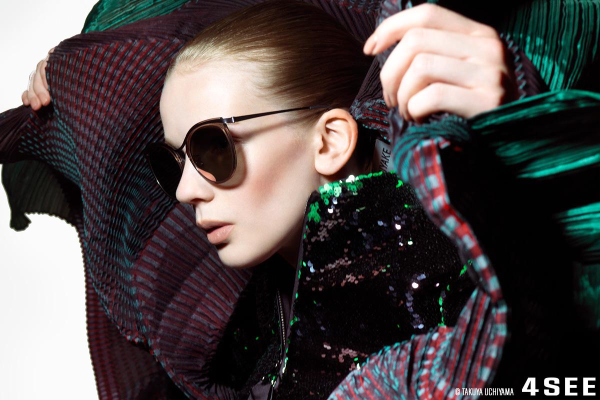4see-sunglasses-lindberg-8601
