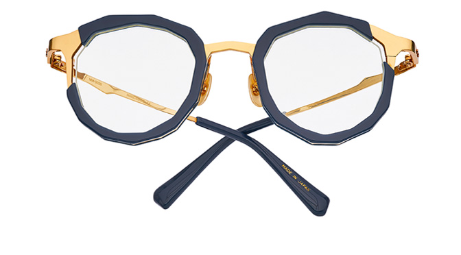 4see-eyewear-archive-vi-headline