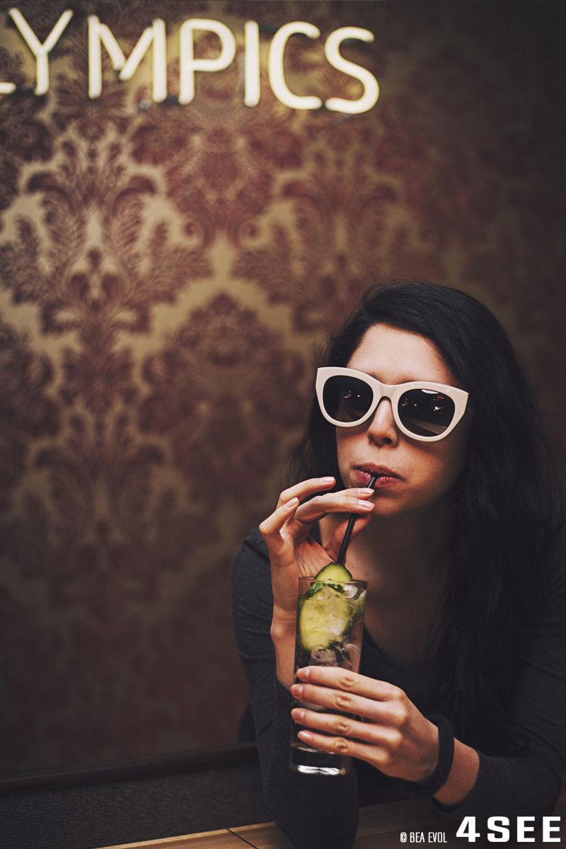 SALT.Pila.sunglasses