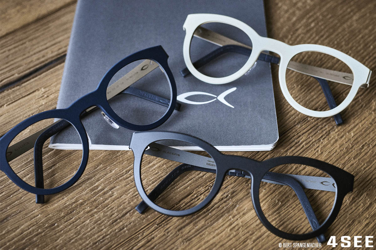 blackfin.eyewear,opticalframes
