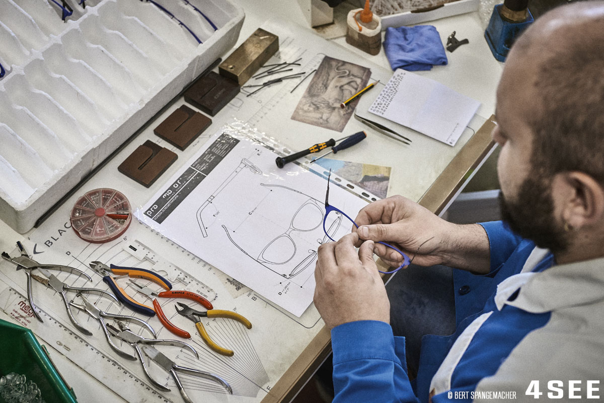 blackfin.factory.eyewearproduction