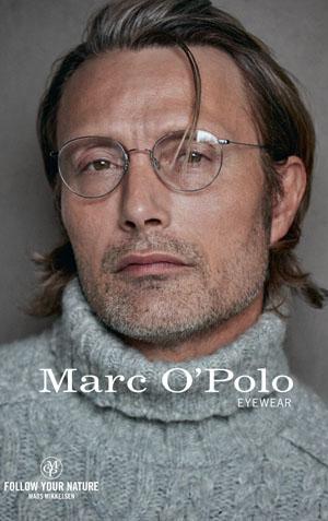 marc.o.polo.sponsor.alt